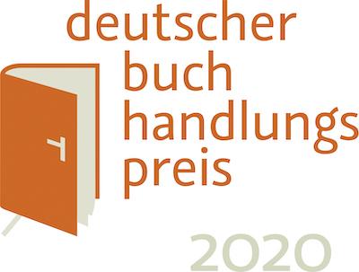 deutscher_buchhandlungspreis_logo_2020_rgb_ohne_zusatz.jpg